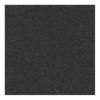 alpes-black-569.jpg