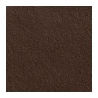 alpes-brown-568.jpg
