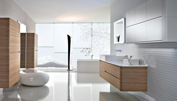 ROZEN. Los baños y cocinas de tu vida. Cerámicas 98e287cc63f0