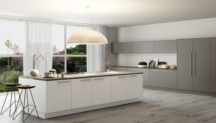 Rozen los ba os y cocinas de tu vida cer micas for Panel de revestimiento para banos y cocinas