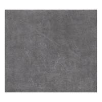 brooklyn-graphite-535.jpg