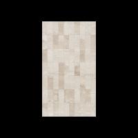 classic-beige-hd-544.png