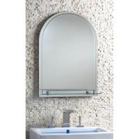 espejo-biselado-con-repisa-304.jpg