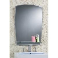 espejo-biselado-con-repisa-de-vidrio-282.jpg