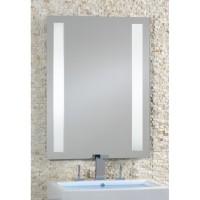 espejo-con-luces-led-283.jpg