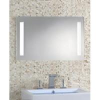 espejo-con-luces-led-rectangular-310.JPG