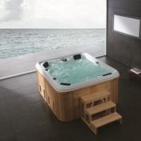 hidro-spa-high-performance-179.jpg