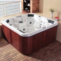hidro-spa-high-performance-180.jpg