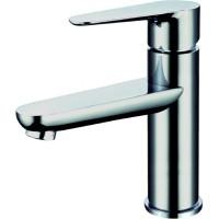 lavatorio-monocomando-euro-195.jpg