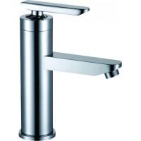 lavatorio-monocomando-kratos-202.jpg