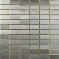 mosaico-acero-mate-319.jpg