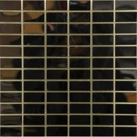 mosaico-acero-pulido-320.jpg