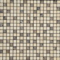 mosaico-marmol-145.jpg
