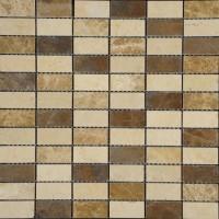 mosaico-marmol-146.jpg