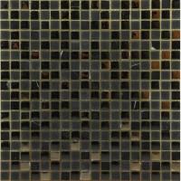 mosaico-marmol-acero-340.jpg