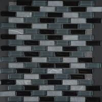 mosaico-marmol-vidrio-141.jpg