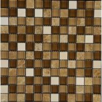 mosaico-marmol-vidrio-142.jpg