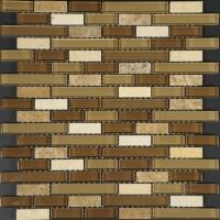mosaico-marmol-vidrio-143.jpg