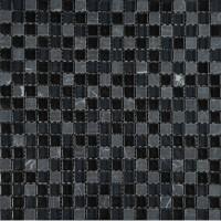 mosaico-marmol-vidrio-322.jpg