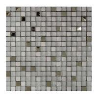 mosaico-marmol-vidrio-y-acero-148.jpg