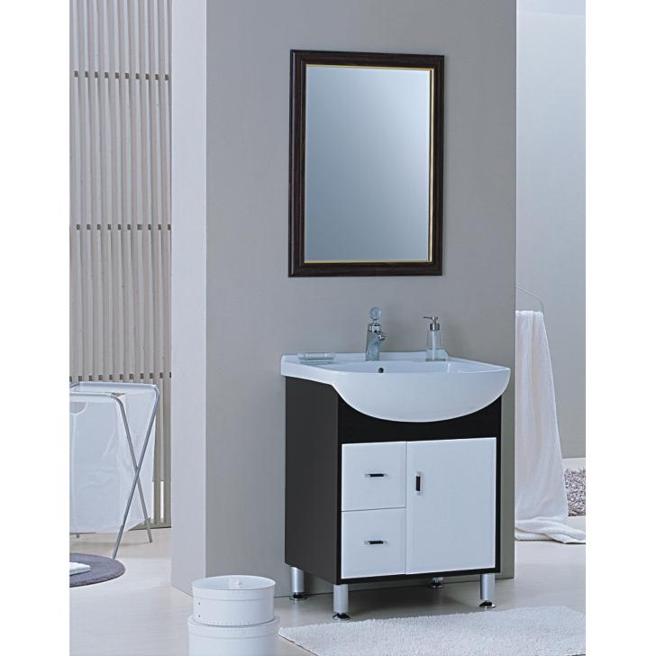Muebles Para Baño Uy:inicio muebles de baño mueble de baño 60 cm mueble de baño 60 cm
