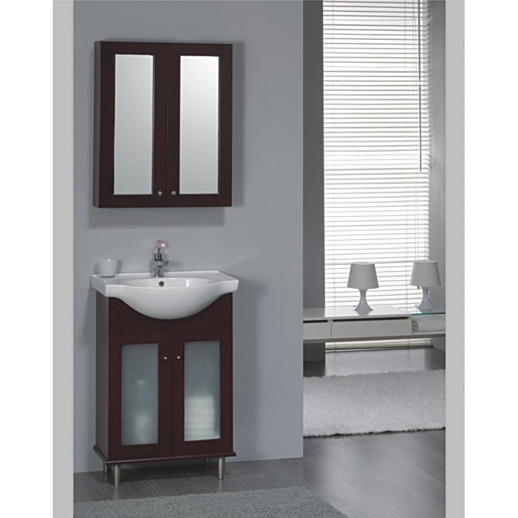 Para Baño Uyinicio muebles de baño mueble de baño 60 cm mueble de