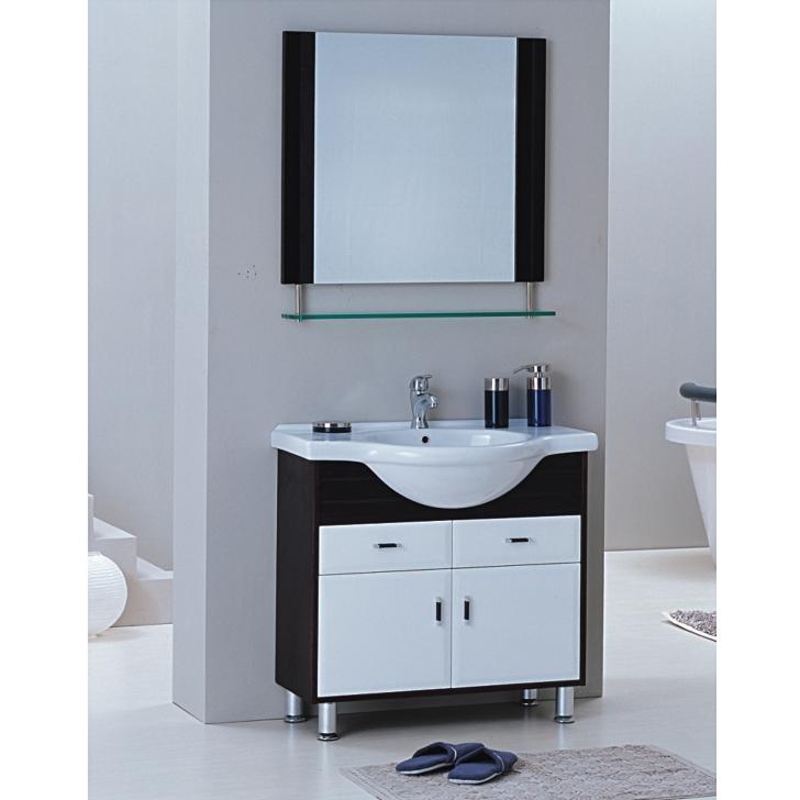 Muebles Para Baño Uy:inicio muebles de baño mueble de baño 80 cm mueble de baño 80 cm