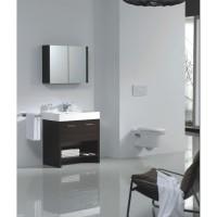 mueble-de-bano-luxurious-413.jpg