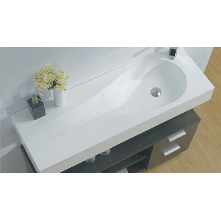 Muebles Para Baño Uy:Inicio / Muebles de baño / Mueble de Baño Youthful