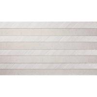 revestimiento-vitra-gris-843.jpg