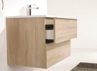 r750-1-drawer
