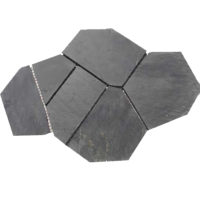 RG-PV07-MOSAICO-PIEDRA-NATURAL-BLACK