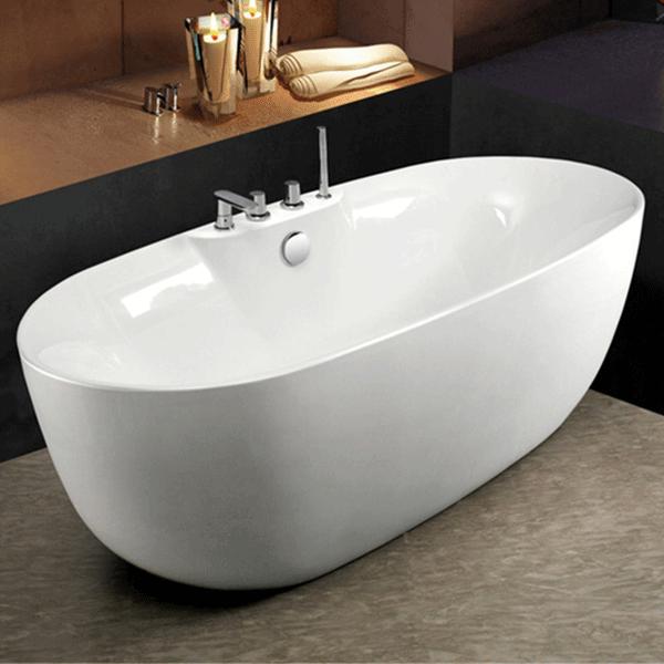 Bañeras y duchas archivos - Rozen